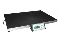 Bascula Serie MUW Health & Fitness Scale Adam Equipment