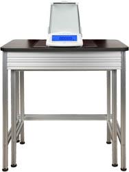 mesa para basculas Adam Equipment