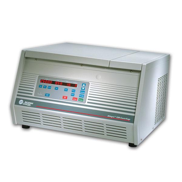 Centrifuga Allegra 25R