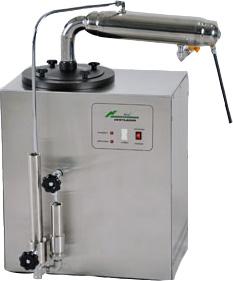Destilador Felisa