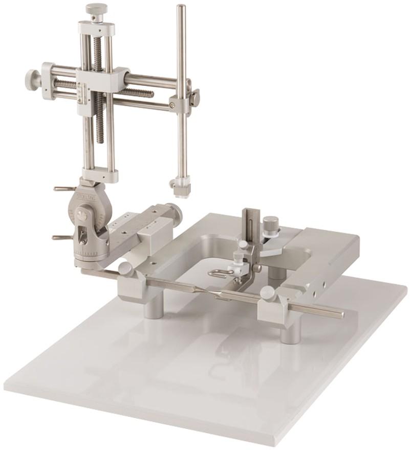 Estereot�xico Cl�sico Lab Standard Stoelting