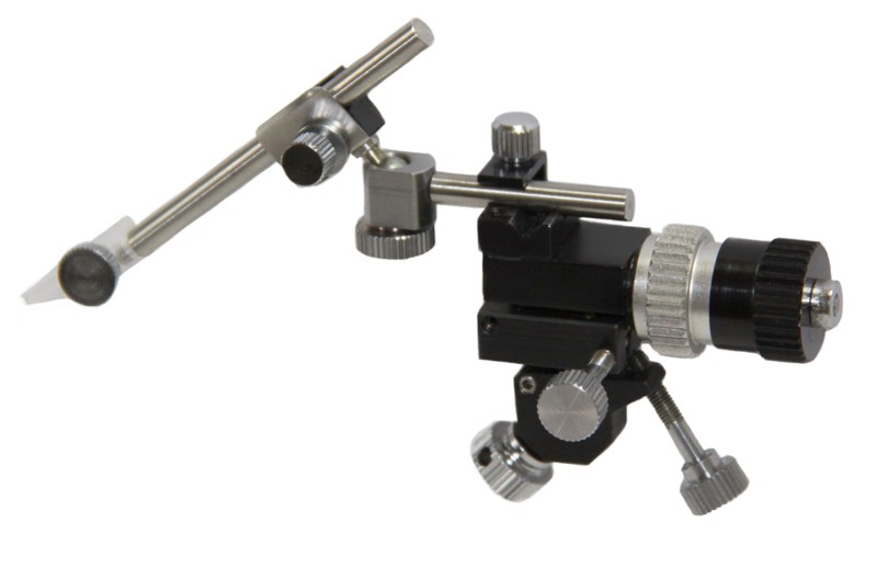 Micromanipulador Compacto stoelting